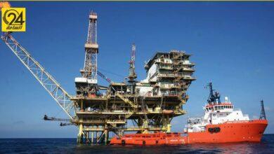 شركة إيطالية تتعاقد مع مؤسسة النفط الليبية على مشروع ضخم