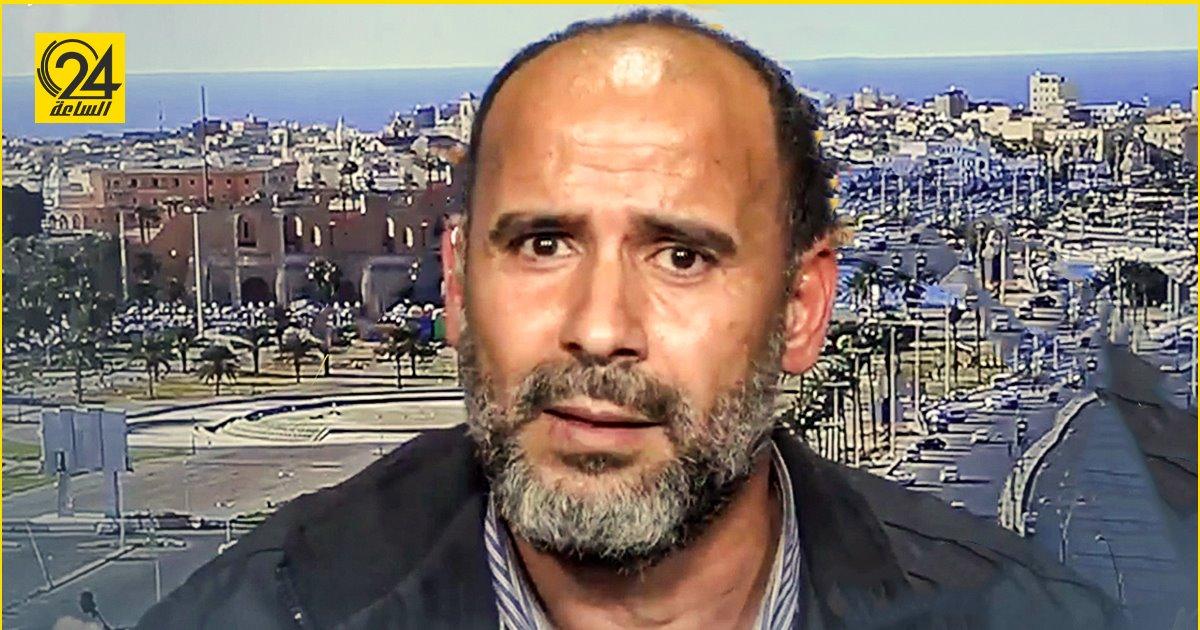 بوعزة: وزارة الاقتصاد لا تستطيع السيطرة على أسعار الدقيق