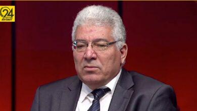 """بوفايد: """"الرئاسي"""" سيصدر """"مرسوم الانتخابات بقوة القانون"""" خلال أسبوع"""