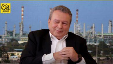 بويصير: علينا الاستعانة بشركات أمن متخصصة كي نجذب شركات النفط الأمريكية