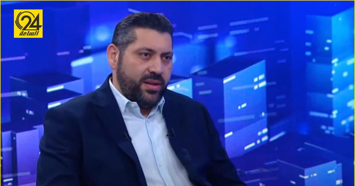 دغيم : نطالب باجراء الانتخابات الرئاسية يوم 24 / 11 لهذه الأسباب