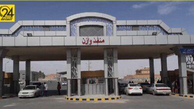 بعد توقف دام سنوات.. أولى الوفود السياحية تصل ليبيا