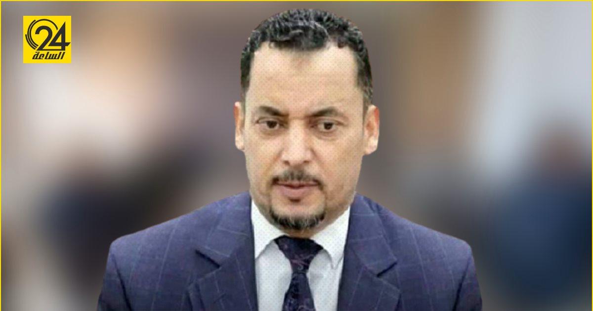 سفير ليبيا بمصر: بلادنا أحوج ماتكون للخطاب الوسطي الديني