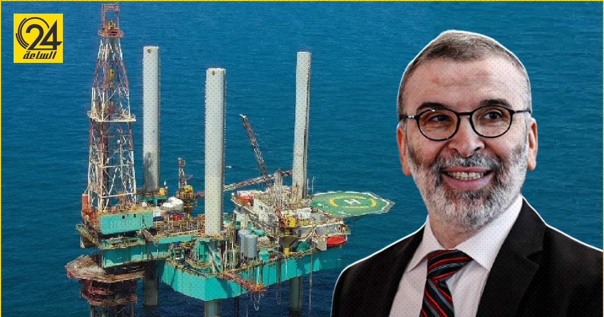 صنع الله: تسريبات النفط ناتجة عن العمليات التشغيلية ولكن المهم قدرتنا على السيطرة