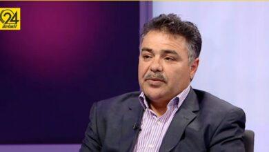 عبد الله الكبير: غالباً سنكون أمام حكومة موازية في 24 ديسمبر.. ولا انتخابات
