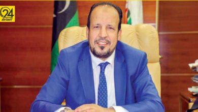 وزير الصحة يوقّع صكوك مكافآت للعناصر الطبية بقيمة100 مليون دينار