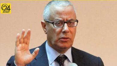 علي زيدان: محاولات تأجيل الانتخابات وعرقلتها جرائم فاحشة لا تغتفر