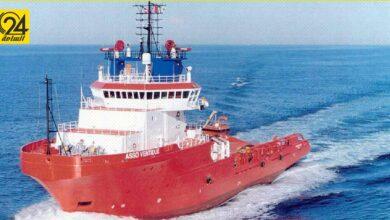 محكمة إيطالية تعاقب قبطان سفينة بالسجن لمدة عام لإعادته مهاجرين إلى ليبيا