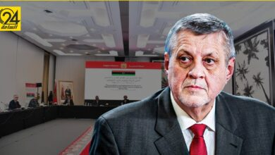 البعثة الأممية: على مجلسي النواب والدولة اغتنام فرصة «اجتماع المغرب»