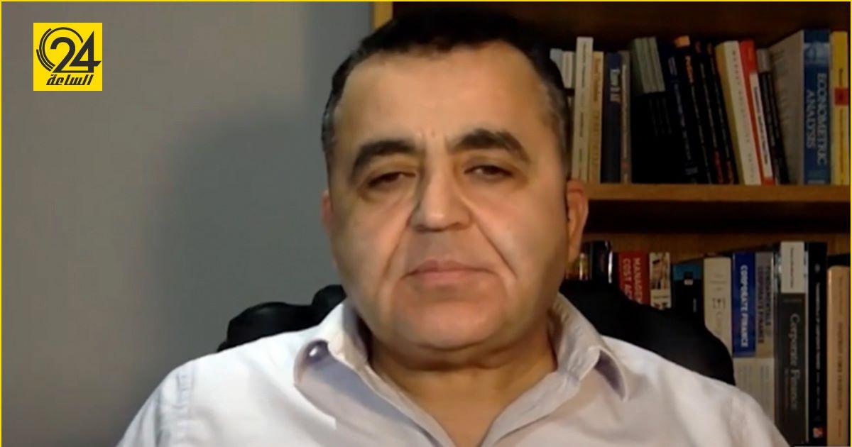 محسن الدريجة: أي مساعدات للمحتاجين في هذه الظروف الصعبة مرحب بها وفي محلها