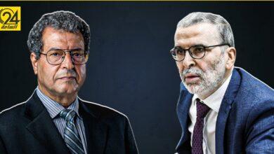 وزير النفط: صنع الله ارتكب مخالفات وقرار إيقافه ليس خلافا شخصيا