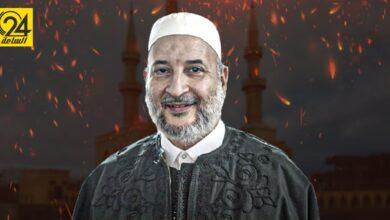 """مشيرب: قتل """"القذافي"""" في 20 أكتوبر 2011 مشابه ليوم """"هلاك فرعون"""""""