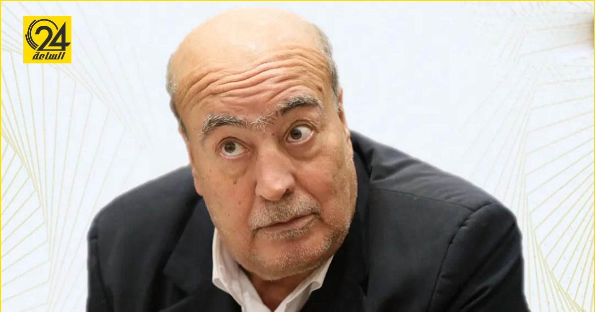 مفتاح كويدير: لا يحق لمفوضية الانتخابات التعليق على قانون أصدره مجلس النواب