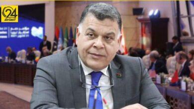 وزير الداخلية: الحكومة بعثت رسالة للمجتمع الدولي بأن ليبيا في مرحلة استقرار