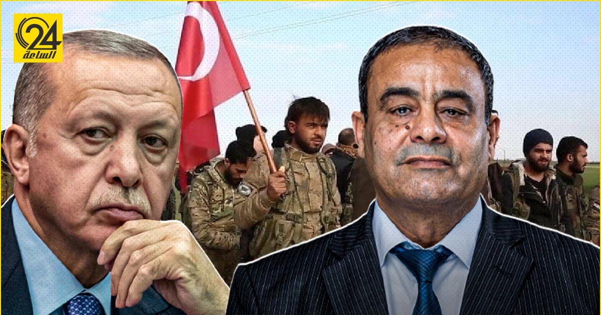 وزير المواصلات : طلبنا من تركيا إلغاء التأشيرة لتسهيل العلاقات