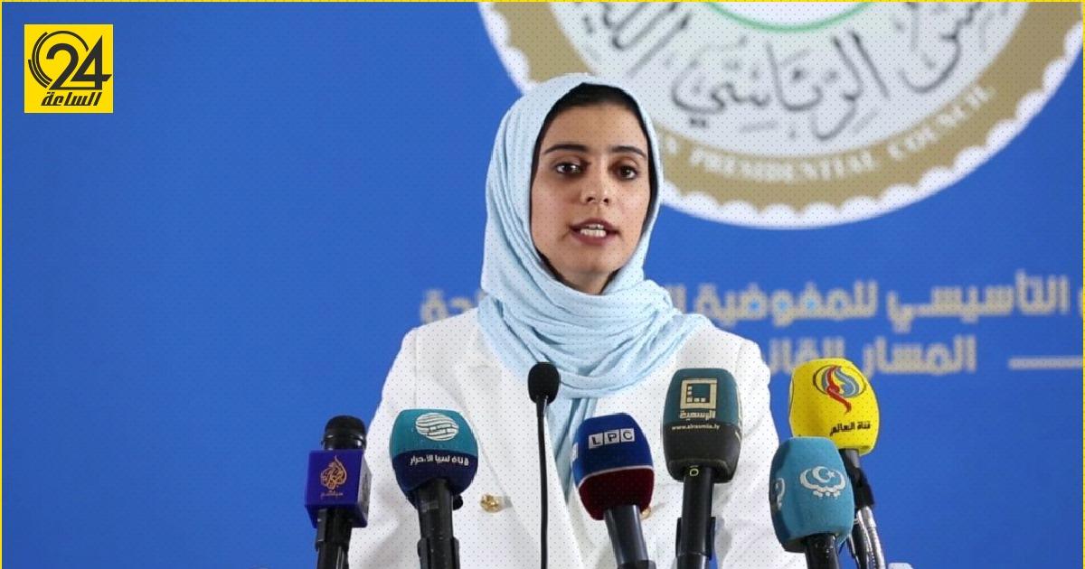 """وهيبة: """"التحدي"""" ليس في إجراء الانتخابات بل في التمهيد لقبول الجميع بنتائجها"""