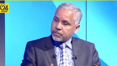 محلل سياسي: توجد أطراف ليبية ليس من مصلحتها خروج القوات الأجنبية والمرتزقة