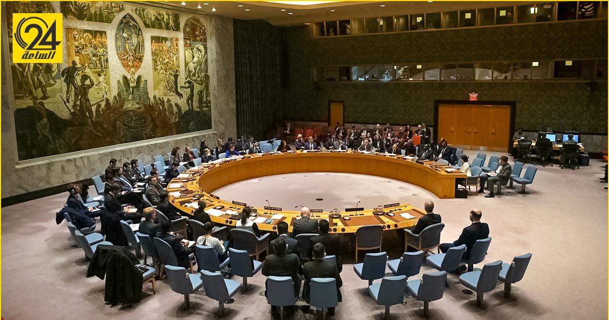 الصين: العملية السياسية في ليبيا تمر حالياً بمرحلة حرجة