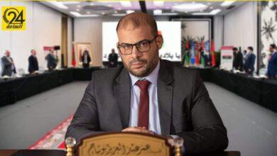 """رئيس مجلس الدولة بالمغرب: ننتظر رد النواب على ملاحظاتنا على """"قانون الانتخابات التشريعية"""""""