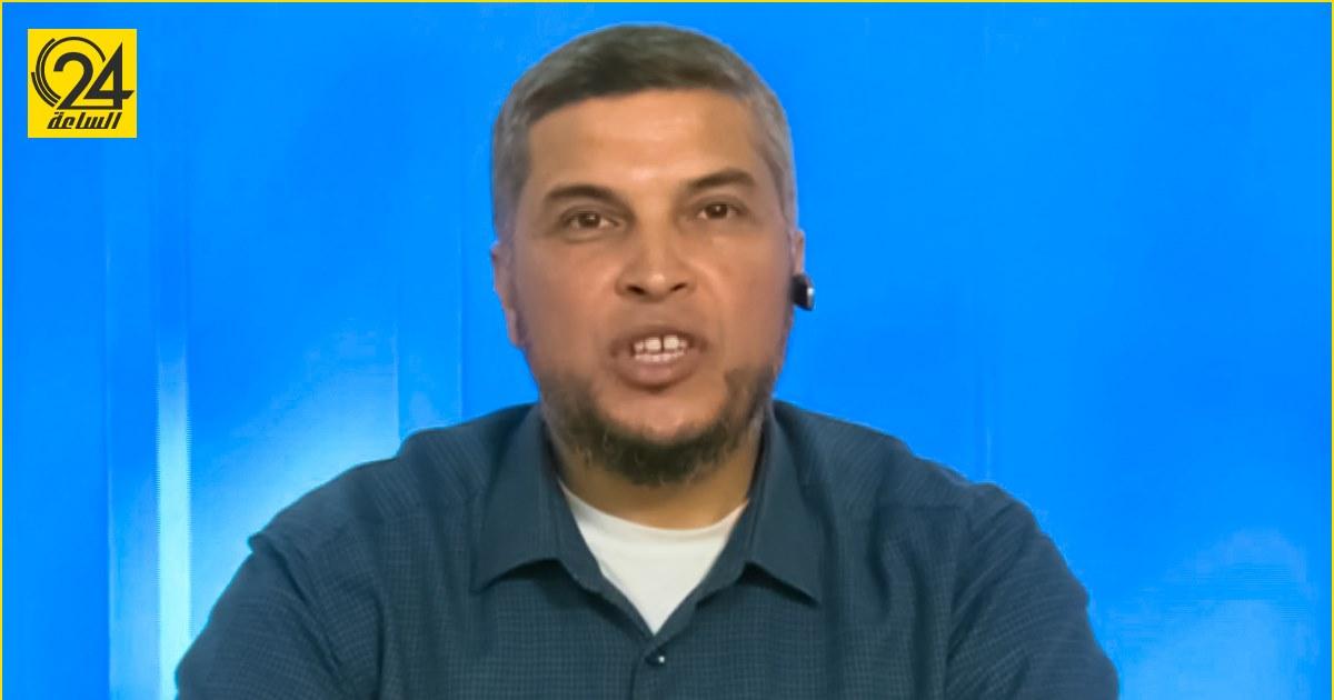 الدرقاش: الانتخابات ستفشل إذا ترشح حفتر وسيف الإسلام