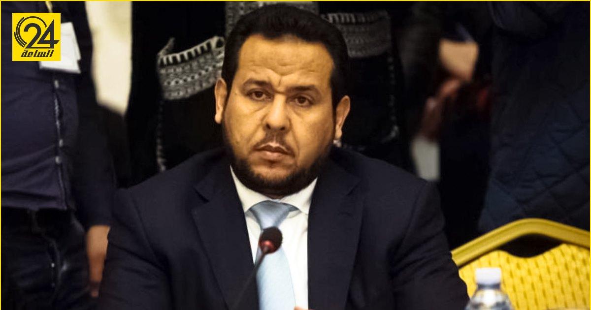 مركز دراسات أوروبي لمكافحة الإرهاب: الجماعة الليبية المقاتلة من أخطر التنظيمات المتطرفة