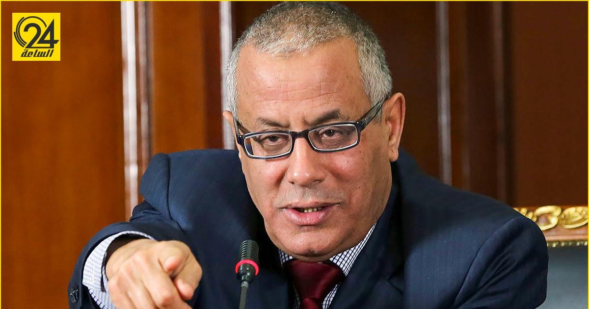 علي زيدان: تصرفات البرلمان «لعب عيال» ونوابه «مغفلين»