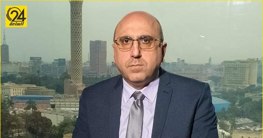 """مدير """"المرصد السوري"""": لا يوجد أي انسحاب للمرتزقة من ليبيا"""