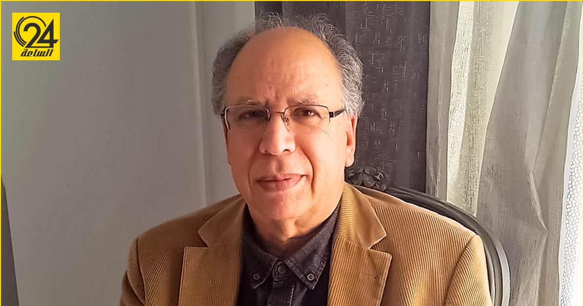 «أبو توتة»: تأجيل «الاقتراع البرلماني» 30 يومًا مراهنة مكشوفة على فشل الانتخابات الرئاسية