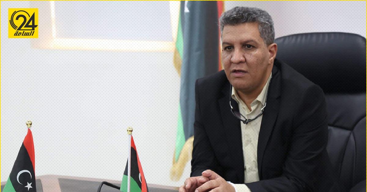 """""""وزارة التعليم"""" تعلن انطلاق العام الدراسي في 7 نوفمبر المقبل"""