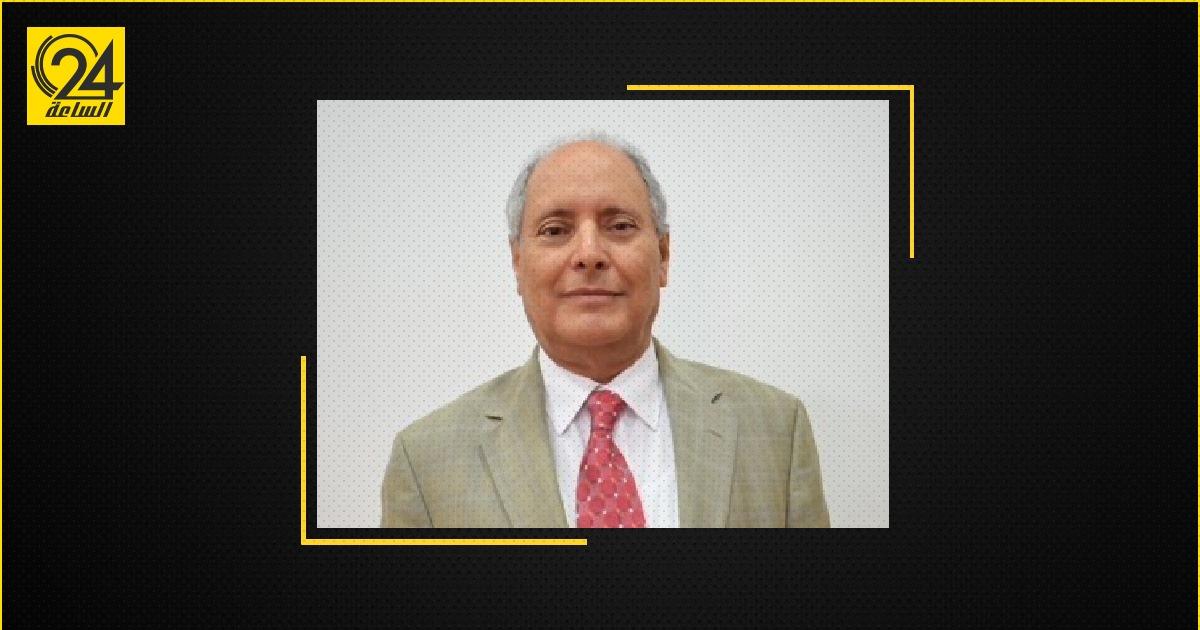 د. يوسف الصواني يكتب: الأزمةُ الليبيّةُ والحاجةُ إلى يقظةٍ وطنيّةٍ للعمل من أجل المصالحة والوحدة