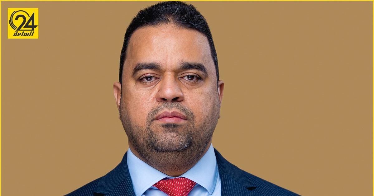 وزير العمل: 30٪ من العمالة المحلية ستشارك في إعادة إعمار ليبيا