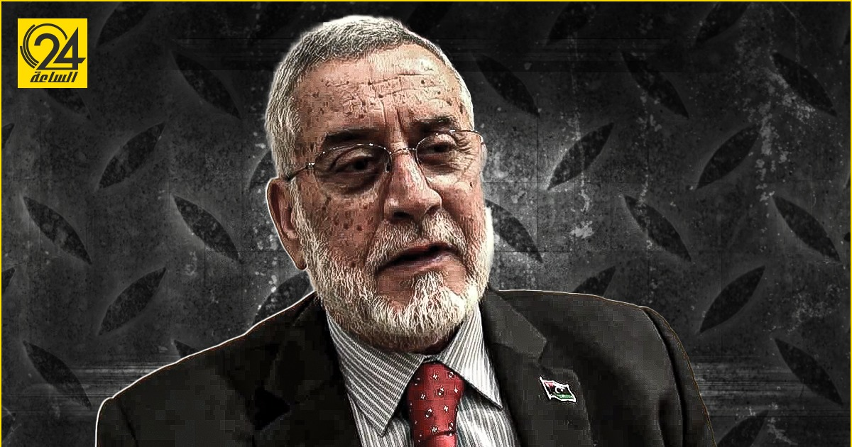 """صهد: أسسنا """"جبهة إنقاذ ليبيا"""" قبل 40 عاماً ولم نهادن حتى اندلاع """"ثورة فبراير الظافرة"""""""
