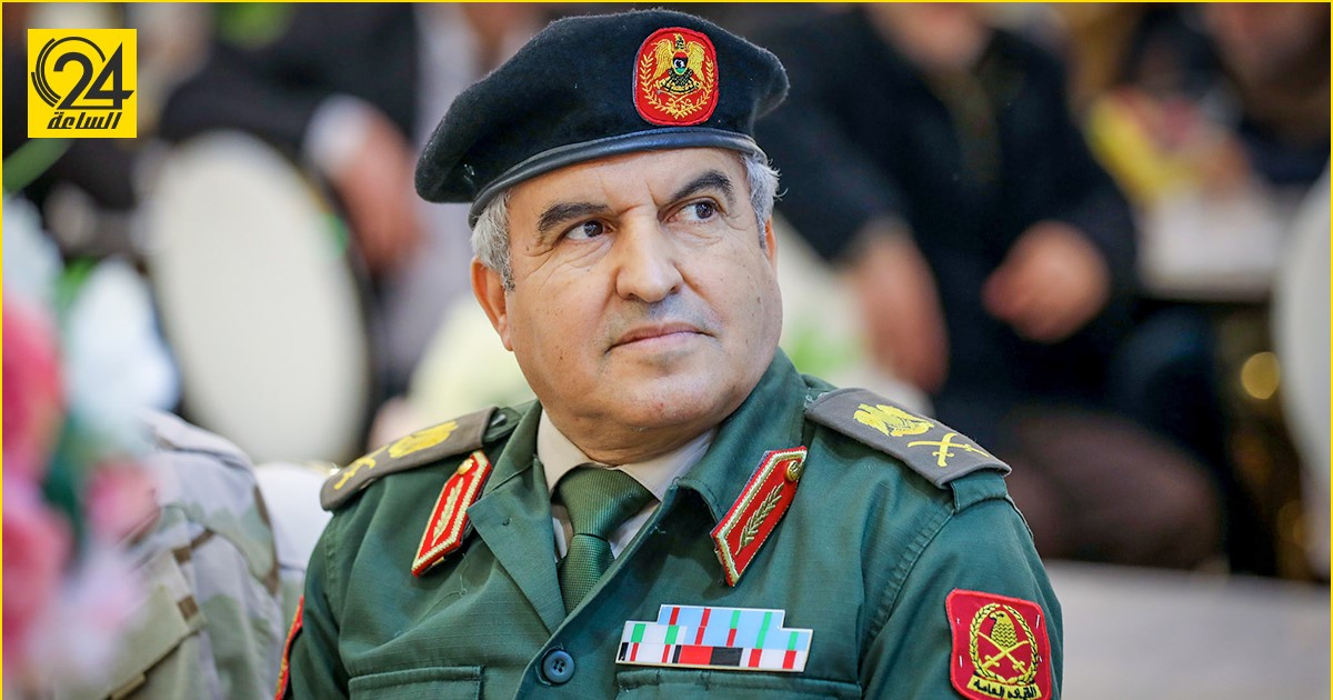 المحجوب: تعنت تركيا في إخراج مرتزقتها من ليبيا لم يعد مقبولا داخلياً أو خارجيا
