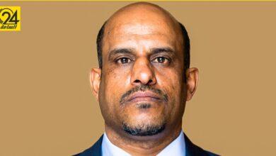 وزارة الرياضة: استقالة الوزير أخبار غير صحيحة تروجها «صفحات وهمية»