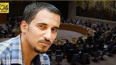 محمد يسري: المجتمع الدولي لن يسمح بتنفيذ تهديدات المشري ومجلسه