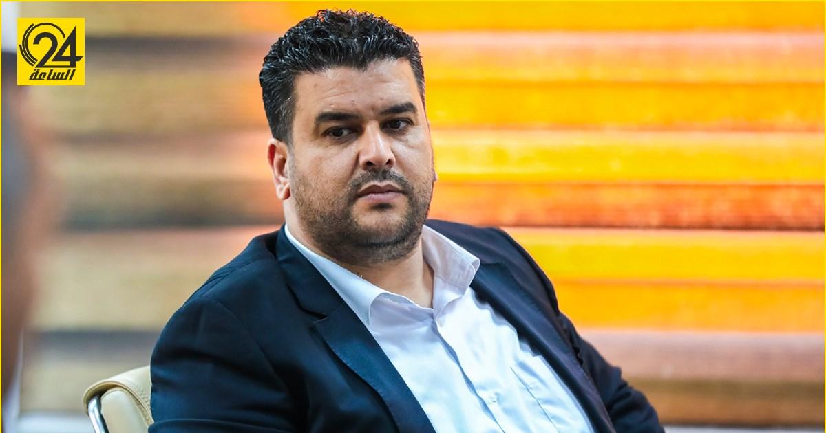 فرج اقعيم: الدبيبة أحبط آمالنا في توحيد المؤسسة الأمنية ويسعى لإفشال الانتخابات