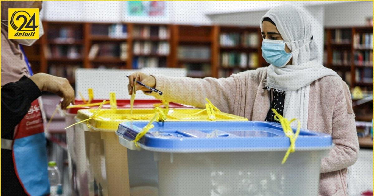 3 أحزاب تطالب بتعديل «نظام الفردي» في قانون الانتخابات البرلمانية