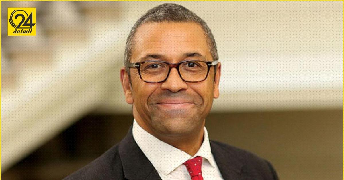 وزير الشرق الأوسط البريطاني: لابد من تحميل المرتزقة مسؤولية الجرائم التي ارتكبوها بليبيا