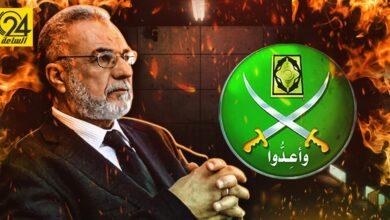خليفة: الانتخابات حالياً خطوة انتحارية