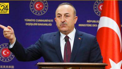 بعد فترة من الهدوء.. تركيا تهاجم مصر: لم تدرك العنوان الحقيقي للتعاون
