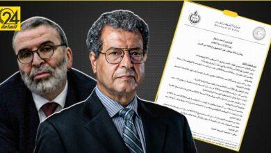 بسبب مخالفات قانونية جديدة.. وزير النفط يوقف «صنع الله» عن العمل ويحيله للتحقيق