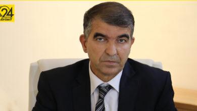 أبوبكر سعيد: مؤتمر استقرار ليبيا حدث تاريخي لكن الانتخابات التحدي الأبرز