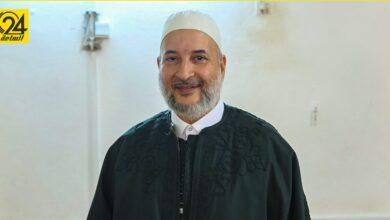 """مشيرب: مؤتمر """"استقرار ليبيا"""" يعد انتصاراً لـ""""طرابلس"""""""