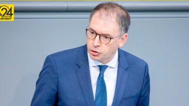 وزير الشؤون الخارجية الألماني: إجراء الانتخابات بموعدها بيد الليبيين والوقت المتبقي ليس طويلاً
