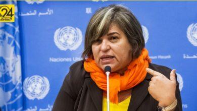 «بوقعيقيص»: بيان مفوضية الانتخابات أكد على أن مجلس النواب ليس طرف سياسي