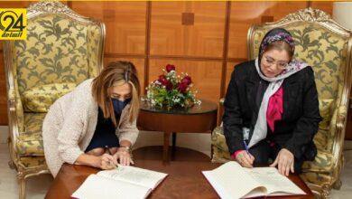 بيان نسائي مشترك لإدانة التحريض على مذكرة التفاهم الموقعة مع الأمم المتحدة بشأن المرأة والأمن