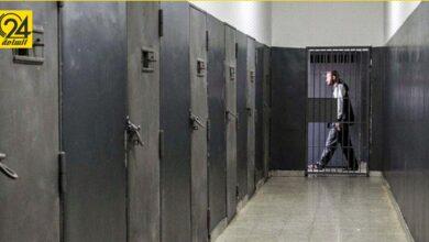 """""""إنفاذ القانون طرابلس"""": القبض على 127 متهم خلال شهرين"""
