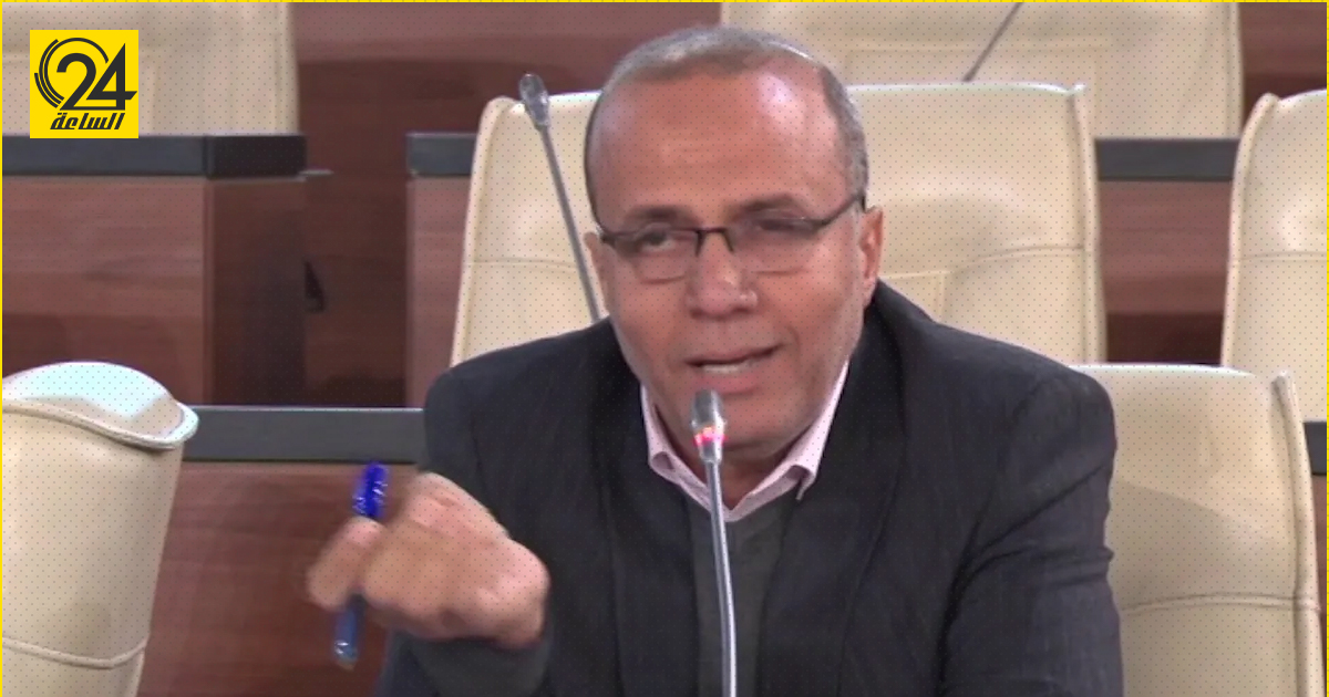 اللافي: آن الأوان لطي صفحات الماضي والتفكير في مستقبل ليبيا
